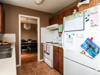 Photo 3: 566 BARTLETT ROAD in CAMPBELL RIVER: CR Willow Point House for sale (Campbell River)  : MLS®# 789321