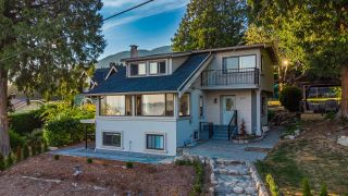 Photo 3: 2633 LAWSON Avenue in West Vancouver: Dundarave House for sale : MLS®# R2616423