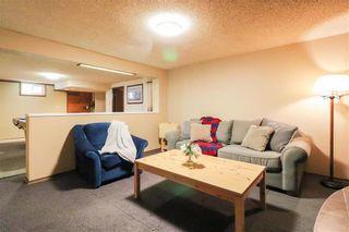 Photo 27: 237 Knowles Avenue in Winnipeg: North Kildonan Residential for sale (3G)  : MLS®# 202119694