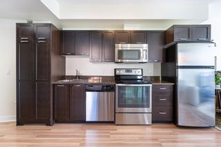Photo 9: 1907 3820 BRENTWOOD Road NW in Calgary: Brentwood Apartment for sale : MLS®# A1069185