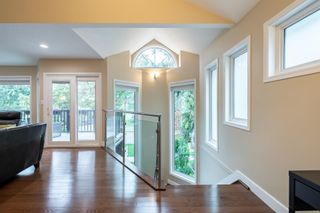 Photo 22: 9429 101 Street in Edmonton: Zone 12 House for sale : MLS®# E4255702