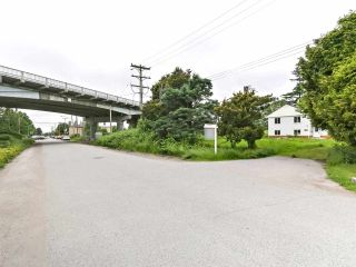 Photo 2: 9351 BECKWITH Road in Richmond: Bridgeport RI Land for sale : MLS®# R2590380
