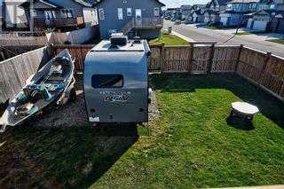 Photo 49: 125 Truant Crescent in Red Deer: House for sale : MLS®# A1151429