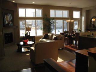 Photo 2: 137 Marine Drive in Winnipeg: Residential for sale : MLS®# 1000013
