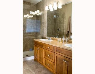 "Photo 6: 13332 BALSAM Street in Maple_Ridge: Silver Valley House for sale in ""BALSAM CREEK"" (Maple Ridge)  : MLS®# V652721"