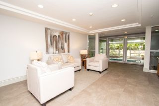 """Photo 15: 205 3680 BANFF Court in North Vancouver: Northlands Condo for sale in """"Parkgate Manor"""" : MLS®# R2404081"""