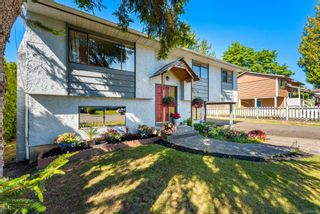 Photo 41: 4639 Macintyre Ave in : CV Courtenay East House for sale (Comox Valley)  : MLS®# 876078