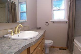 Photo 6: 1554 Stevens Street in White Rock: Home for sale : MLS®# F2802296