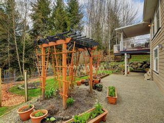 Photo 29: 2408 Sunriver Way in : Sk Sunriver House for sale (Sooke)  : MLS®# 871906