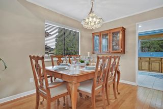 Photo 7: 836 IRVINE Street in Coquitlam: Meadow Brook House for sale : MLS®# R2611940