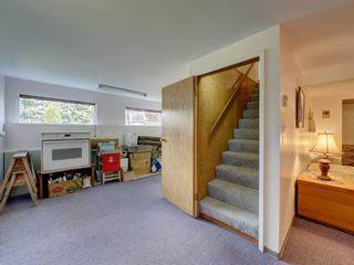 Photo 25: 5689 PORPOISE BAY Road in Sechelt: Sechelt District House for sale (Sunshine Coast)  : MLS®# R2590834