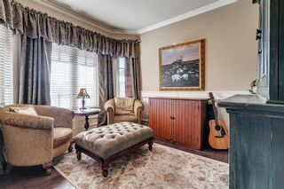 Photo 19: 111 Elmont Rise SW in Calgary: Springbank Hill Detached for sale : MLS®# A1099566