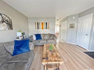 Photo 3: 39 203 Herold Terrace in Saskatoon: Lakewood S.C. Residential for sale : MLS®# SK872270