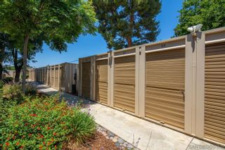 Photo 44: SANTEE Townhouse for sale : 3 bedrooms : 10710 Holly Meadows Dr Unit D