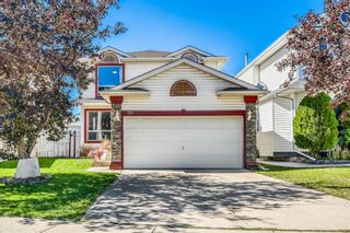 Main Photo: 96 Applemont Close SE in Calgary: Applewood Park Detached for sale : MLS®# A1145156