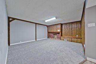 Photo 21: 1244 Falconridge Drive NE in Calgary: Falconridge Detached for sale : MLS®# A1067317