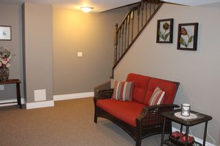 Photo 24: 805 Lees Avenue in Cobourg: Condo for sale : MLS®# 157642