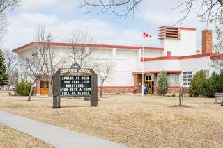Photo 28: 14823 104 Avenue in Edmonton: Zone 21 House for sale : MLS®# E4252897
