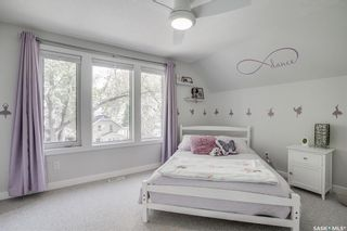 Photo 32: 821 8th Avenue North in Saskatoon: City Park Residential for sale : MLS®# SK873626