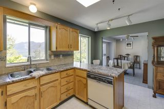 Photo 8: 34951 FERNDALE Avenue in Mission: Hatzic House for sale : MLS®# R2419657