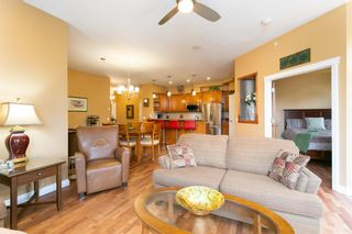Photo 17: 1402 24 Hemlock Crescent SW in Calgary: Spruce Cliff Apartment for sale : MLS®# A1117941