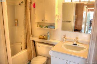 Photo 9: 404 305 Michigan St in VICTORIA: Vi James Bay Condo for sale (Victoria)  : MLS®# 768678