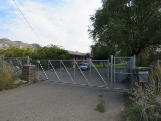 Photo 31: 7250 FURRER ROAD in : Dallas House for sale (Kamloops)  : MLS®# 134360