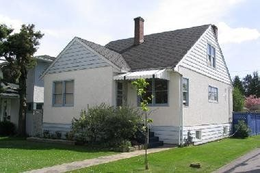 Main Photo: 96 West 48th Avenue in 1: Home for sale