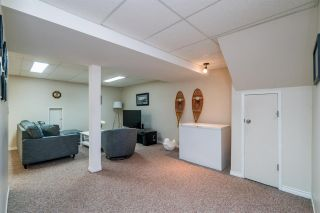 Photo 24: 7826 QUEENS Crescent in Prince George: Lower College House for sale (PG City South (Zone 74))  : MLS®# R2488540