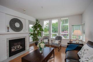 Photo 3: 205 5685 Edgewater Lane in : Na North Nanaimo Condo for sale (Nanaimo)  : MLS®# 879392