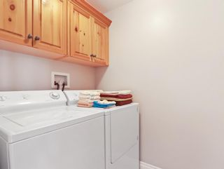 Photo 17: 2 136 Stonecreek Road: Canmore Semi Detached for sale : MLS®# A1146348