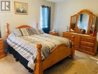 Photo 11: 118 MACKAY Crescent in Hinton: House for sale : MLS®# A1150560