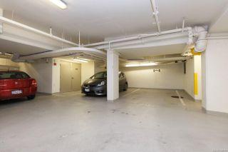 Photo 24: 406 834 Johnson St in : Vi Downtown Condo for sale (Victoria)  : MLS®# 866078