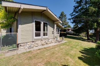 Photo 3: 4026 Locarno Lane in : SE Arbutus House for sale (Saanich East)  : MLS®# 876730