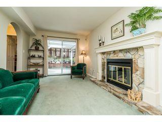 "Photo 10: 38 2865 GLEN Drive in Coquitlam: Eagle Ridge CQ House for sale in ""BOSTON MEADOWS"" : MLS®# R2556554"