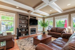 Photo 8: 11257 TULLY Crescent in Pitt Meadows: South Meadows House for sale : MLS®# R2618096