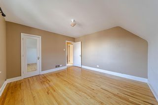 Photo 22: 132 Scarboro Avenue SW in Calgary: Scarboro Detached for sale : MLS®# A1153411