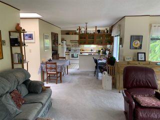 Photo 12: 5353 SELMA PARK ROAD in Sechelt: Sechelt District House for sale (Sunshine Coast)  : MLS®# R2372795