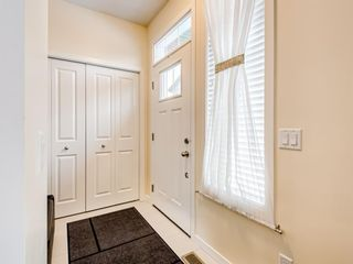 Photo 5: 3 Copperstone Common SE in Calgary: Copperfield Row/Townhouse for sale : MLS®# A1066287