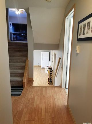 Photo 33: 324 6th Avenue West in Unity: Residential for sale : MLS®# SK788359