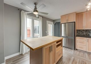 Photo 9: 20 3620 51 Street SW in Calgary: Glenbrook Row/Townhouse for sale : MLS®# A1105228