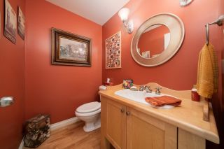 Photo 13: 2925 W 21ST Avenue in Vancouver: Arbutus House for sale (Vancouver West)  : MLS®# R2605507