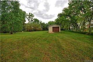 Photo 17: 19079 Kotelko Drive in Springfield Rm: RM of Springfield Residential for sale (2L)  : MLS®# 1715254