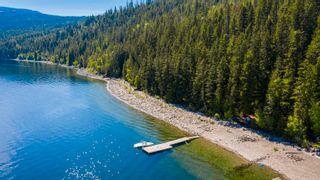 Photo 28: LOT C Tillis Landing in Sicamous: Shuswap Lake House for sale (SICAMOUS)  : MLS®# 10229530