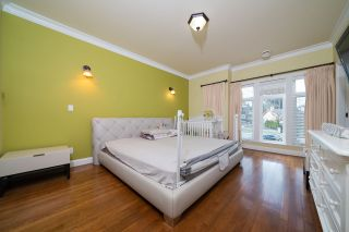 Photo 28: 6390 GORDON Avenue in Burnaby: Buckingham Heights House for sale (Burnaby South)  : MLS®# R2605335