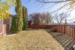 Photo 32: 155 MILLBOURNE Road E in Edmonton: Zone 29 House for sale : MLS®# E4265815