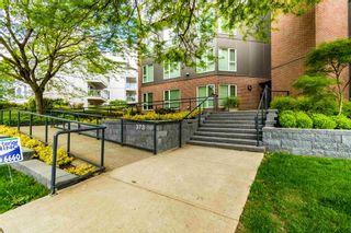 Photo 27: 408 378 ESPLANADE Avenue: Harrison Hot Springs Condo for sale : MLS®# R2605794