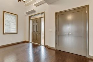 Photo 2: 245 Evanspark Circle NW in Calgary: Evanston Detached for sale : MLS®# A1138778