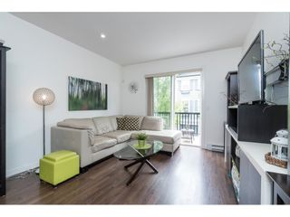 """Photo 7: 16 7348 192A Street in Surrey: Clayton Townhouse for sale in """"The Knoll"""" (Cloverdale)  : MLS®# R2373983"""