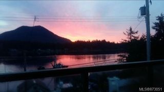Photo 28: 1425 Helen Rd in : PA Ucluelet House for sale (Port Alberni)  : MLS®# 873051